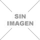 Mercedes San Jose >> Muebles de cocina aereos y fregaderos - Heredia